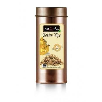 Golden Tips -75g  Tin
