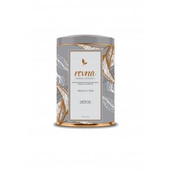Detox - 150g  Tin