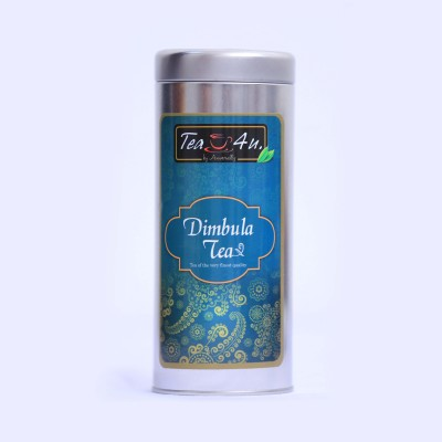 Connoisseurs Collection Dimbula 100g