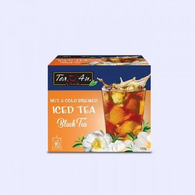 Ceylon Iced Tea Sachet