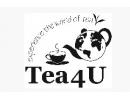 Tea 4 U